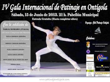 Video Resumen IV Gala Internacional