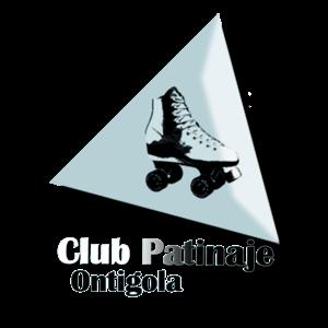 Club Patinaje Ontígola