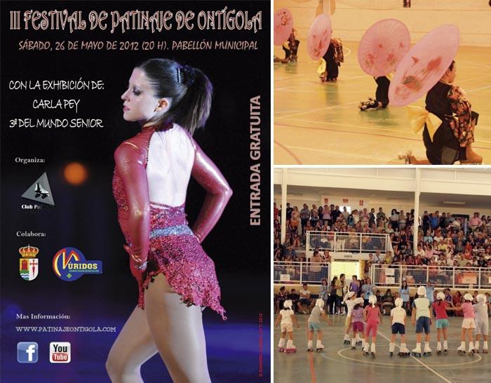 III Gala Internacional