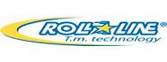Roll Line Technology
