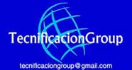Tecnificacion Group