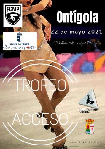 Cartel-Ontígola-Trofeo-Acceso-2021