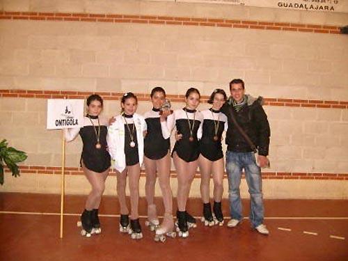 campeonatos trofeos 03