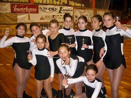 campeonatos trofeos 05