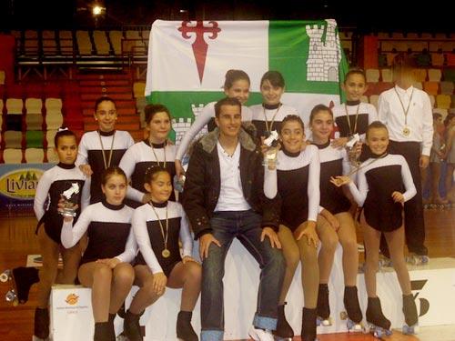 campeonatos trofeos 06
