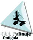 Club Patinaje Ontígola